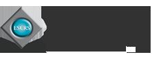 escrs-logos
