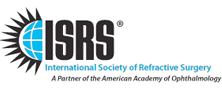 isrs-logo