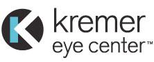 kremer-logo